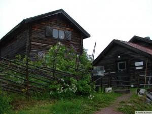 http://www.renke.se/blog/fotoarchiv/sommer-2009-dalarnaschweden/