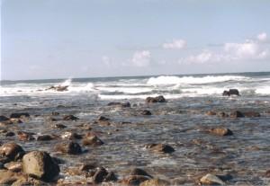 Kapstadt 2003