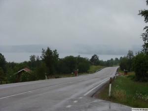 Dalarna/Siljan