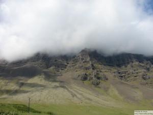 Höfn/Hornafjörður