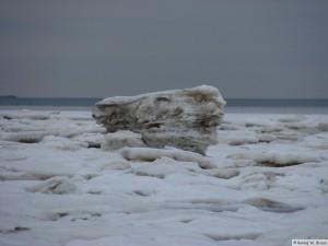 winter_2010_foehrDSC00660