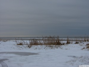 winter_2010_foehrDSC00740