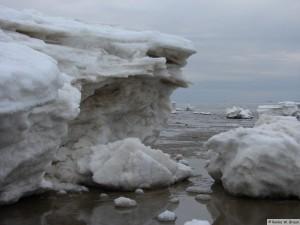 winter_2010_foehrDSC00745