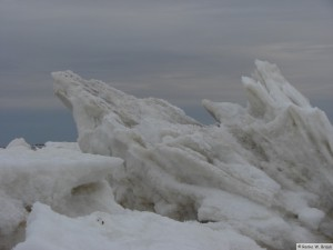 winter_2010_foehrDSC00762