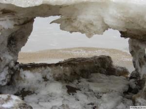 winter_2010_foehrDSC00812