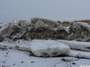 winter_2010_foehrDSC00843