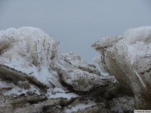 winter_2010_foehrDSC00854