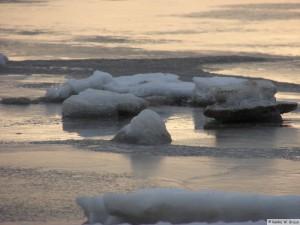 winter_2010_foehrDSC00959