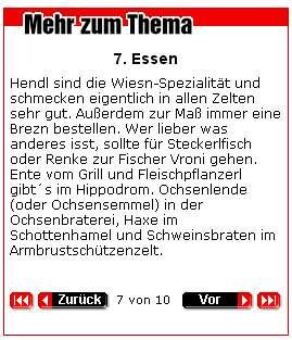 artikeln om Oktoberfest - källa: http://www.bild.t-online.de/BTO/tipps-trends/reise/2007/09/oktoberfest/wiesn2007,geo=2507456.html 2007/09/20